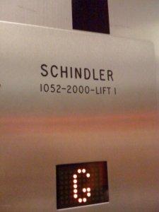 schindler2